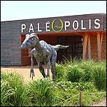 Parc Paléopolis