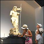 Musee de la Romanite - Gard 30