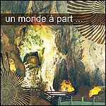Domaine des grottes du Cerdon