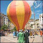 OT Ardèche Grand Air