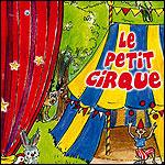 Le petit cirque parc de loisirs