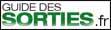 Guide Rhone Alpes des sorties enfants, scolaires et familles